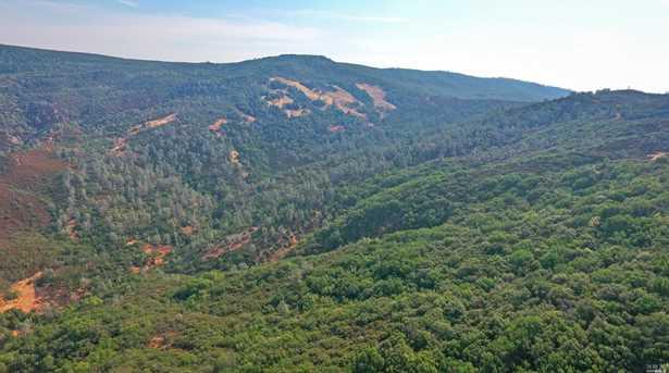 0 Sage Canyon Road - Photo 29