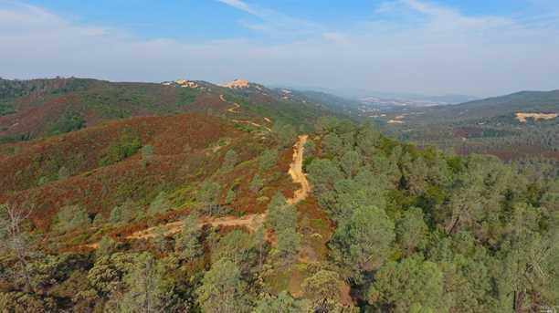 0 Sage Canyon Road - Photo 7