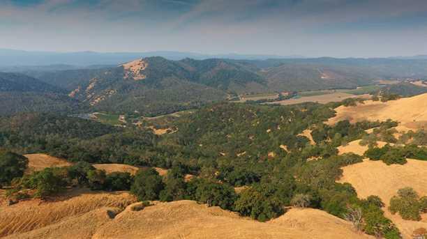 0 Sage Canyon Road - Photo 33