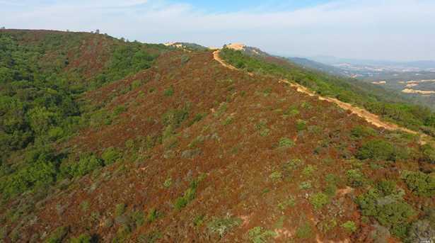 0 Sage Canyon Road - Photo 25