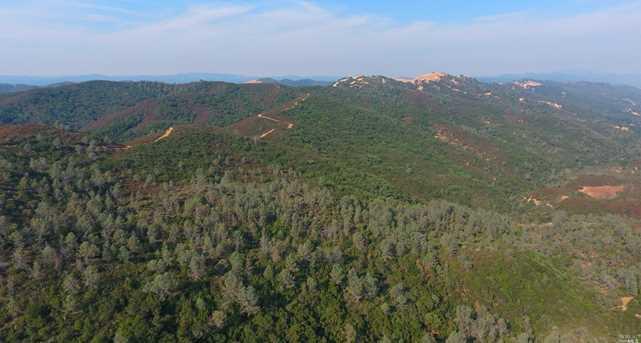 0 Sage Canyon Road - Photo 15
