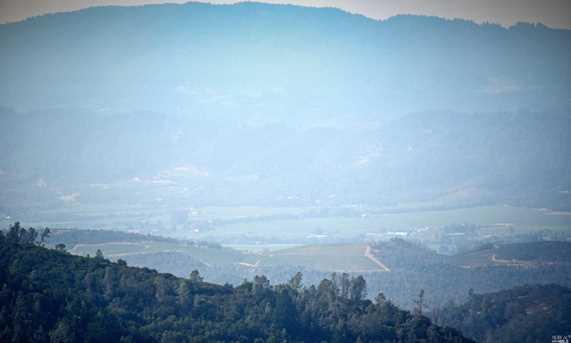 0 Sage Canyon Road - Photo 41