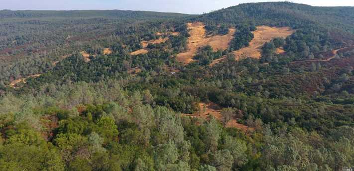0 Sage Canyon Road - Photo 11