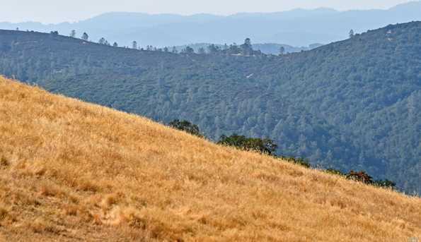 0 Sage Canyon Road - Photo 43