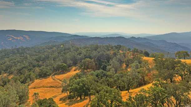 0 Sage Canyon Road - Photo 31