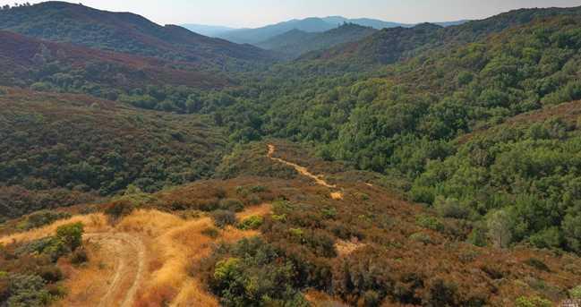 0 Sage Canyon Road - Photo 23