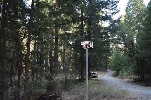 30456 Hunters Road - Photo 3