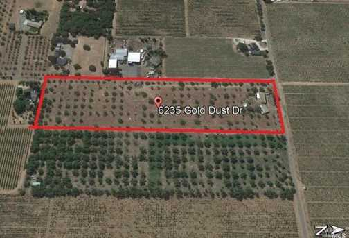 6235 Gold Dust Drive - Photo 21