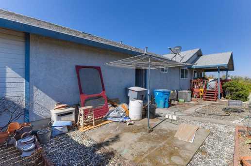 4065 Putah Creek Road - Photo 25