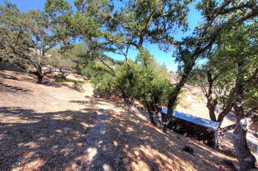 56 Oak Knoll Drive - Photo 33