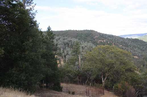 3100 Eel River Ranch Rd - Photo 35
