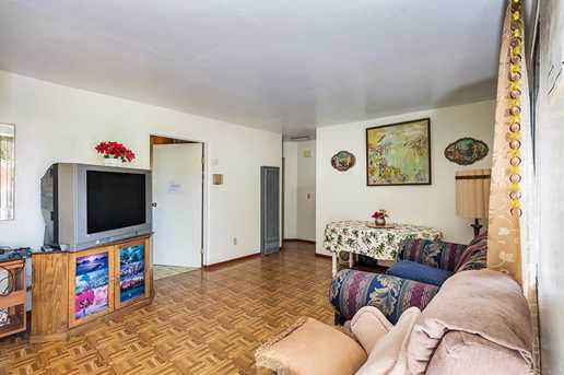3427 3443 Moorland Avenue - Photo 9