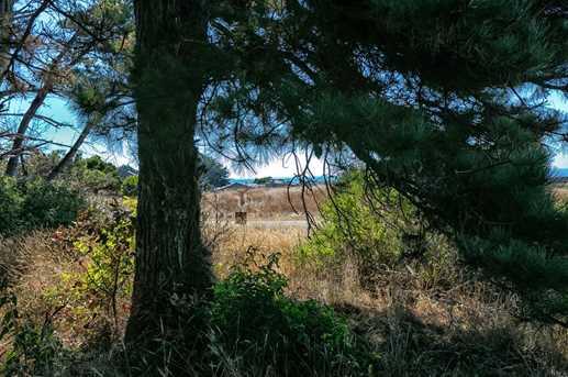 39742 Leeward Road - Photo 7