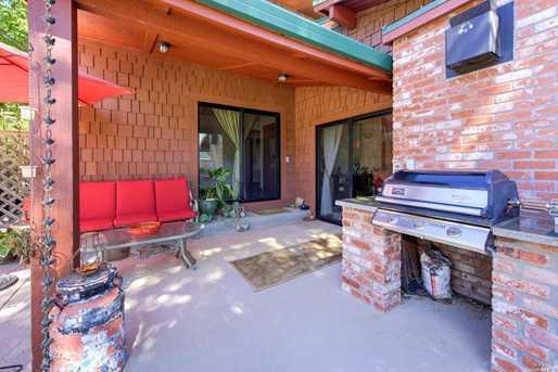 8265 Peninsula Drive - Photo 30