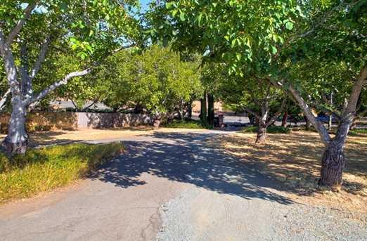 8265 Peninsula Drive - Photo 40