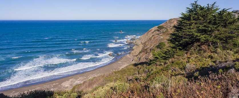 15220 Irish Beach Drive - Photo 15