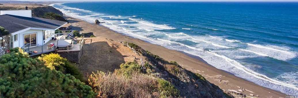 15220 Irish Beach Drive - Photo 1