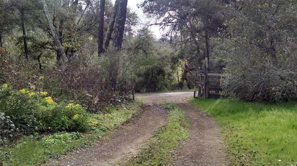 7224 Dry Creek Road - Photo 1