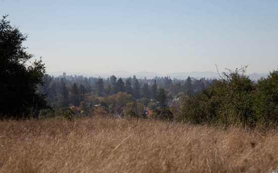 0 Buena Vista Drive - Photo 9