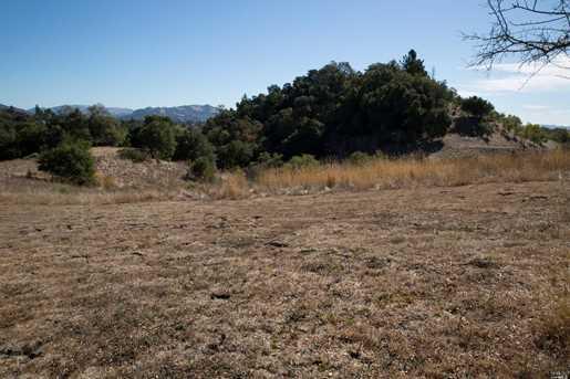 0 Buena Vista Drive - Photo 25