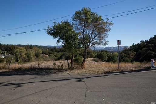 0 Buena Vista Drive - Photo 33