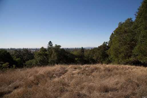 0 Buena Vista Drive - Photo 21