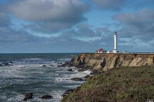 35911 Seaward Reach Road - Photo 17