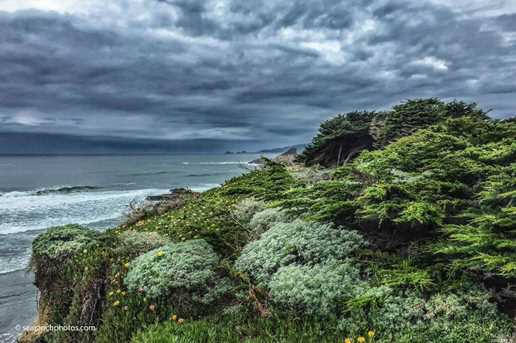 35911 Seaward Reach Road - Photo 15