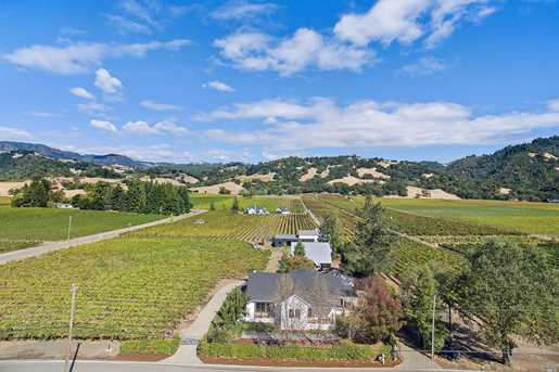 6476 Red Winery Road - Photo 47