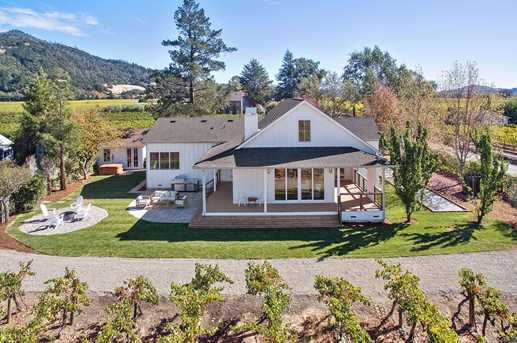 6476 Red Winery Road - Photo 1