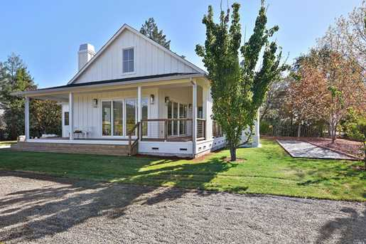 6476 Red Winery Road - Photo 41