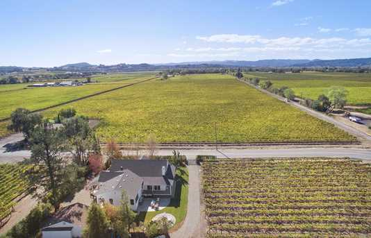 6476 Red Winery Road - Photo 49