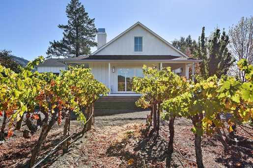 6476 Red Winery Road - Photo 39