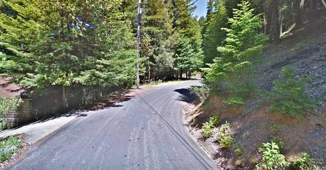 24268 Birch Drive - Photo 3
