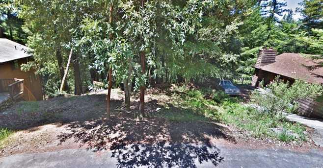24268 Birch Drive - Photo 1