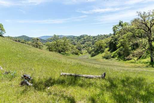 7166 NE Black Bart Trail - Photo 5