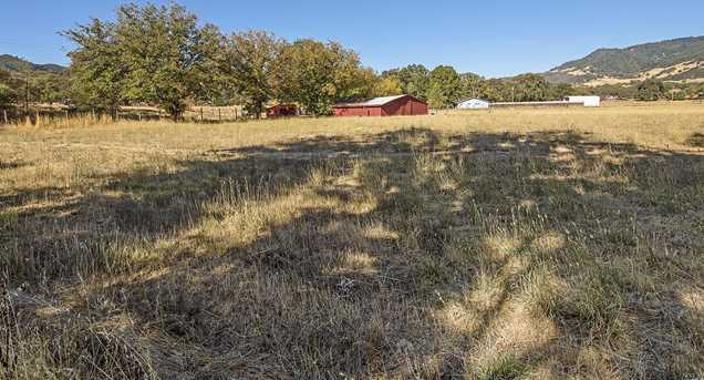 11130 Bachelor Valley Rd - Photo 7