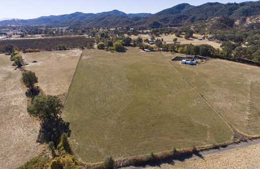 11130 Bachelor Valley Rd - Photo 27