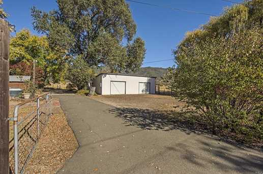 11130 Bachelor Valley Rd - Photo 45