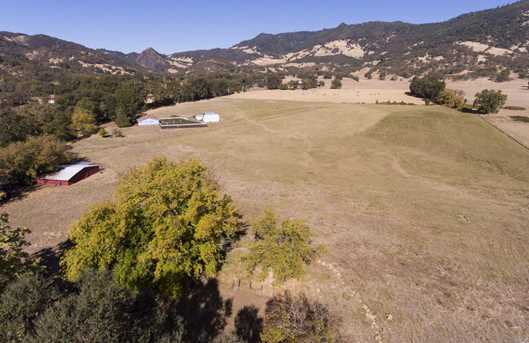 11130 Bachelor Valley Rd - Photo 31