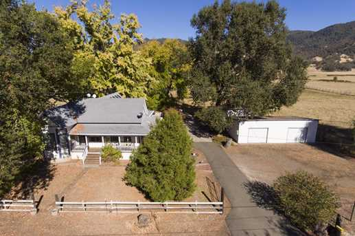 11130 Bachelor Valley Rd - Photo 5