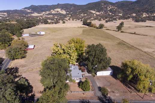 11130 Bachelor Valley Rd - Photo 9