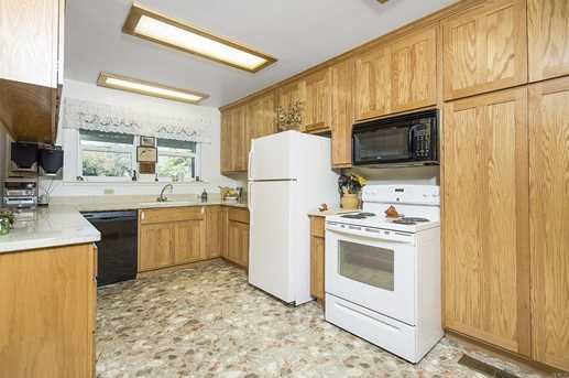 11130 Bachelor Valley Rd - Photo 17