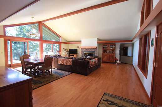 24501 Pacific Heights Drive - Photo 3