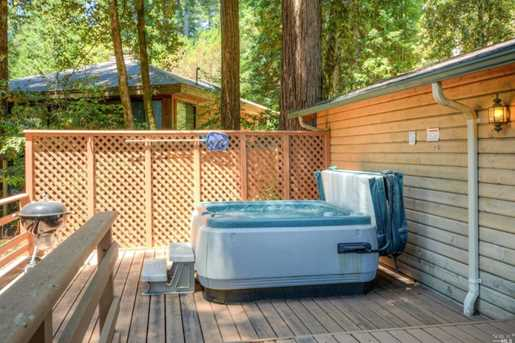 45640 Pacific Woods Road - Photo 9