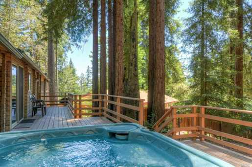 45640 Pacific Woods Road - Photo 7