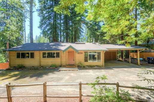45640 Pacific Woods Road - Photo 1