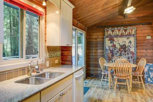 45640 Pacific Woods Road - Photo 11