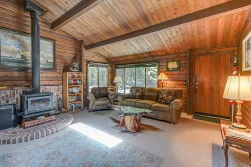 45640 Pacific Woods Road - Photo 13