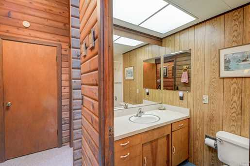45640 Pacific Woods Road - Photo 19